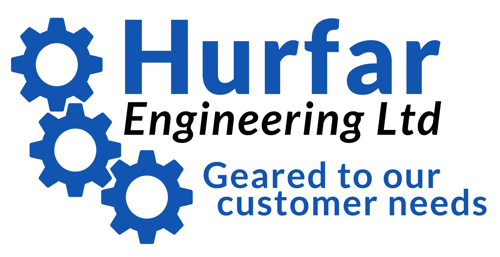 About Hurfar Engineering